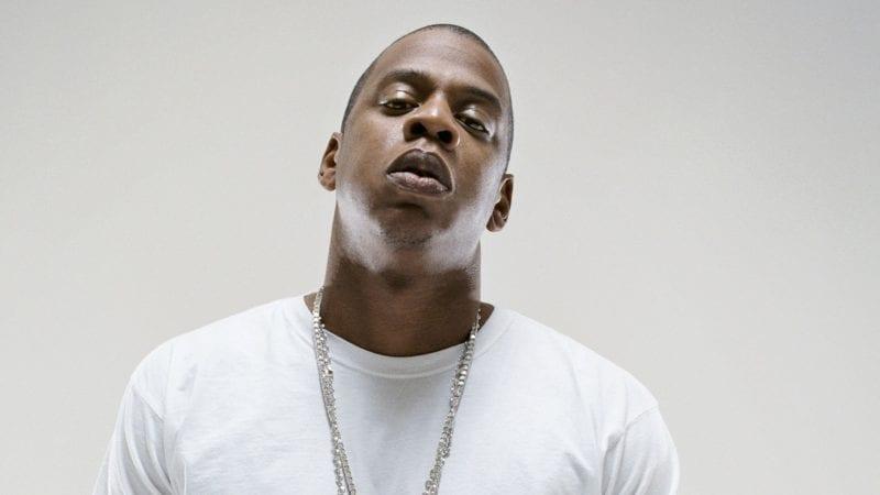 Photo de Les 9 maximes du succès selon le rappeur et businessman Jay-Z