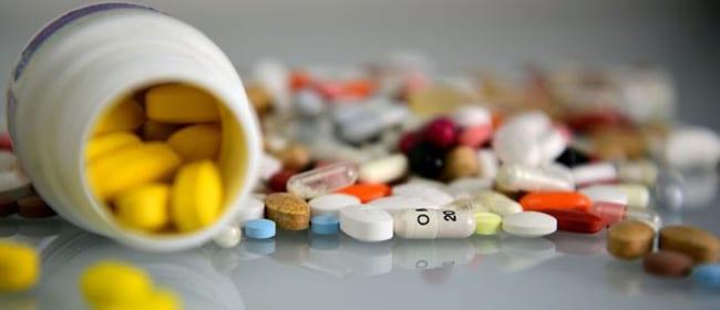 Photo de Santé : La liste des médicaments à éviter pour vos soins!