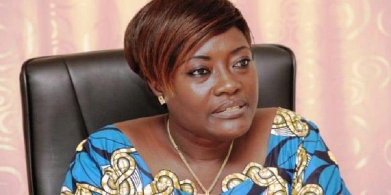 Photo de Violences faites aux femmes: le gouvernement ivoirien s'attaque au mariage des enfants