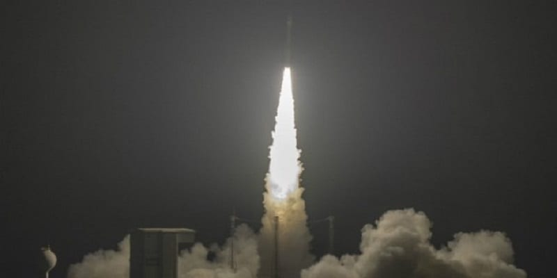 maroc-satellite-ariane