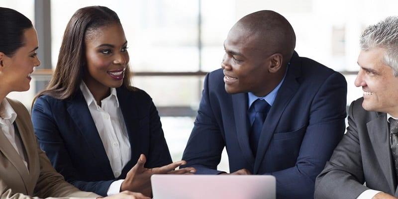 Photo de 7 qualités qui font de vous un leader et non plus un patron