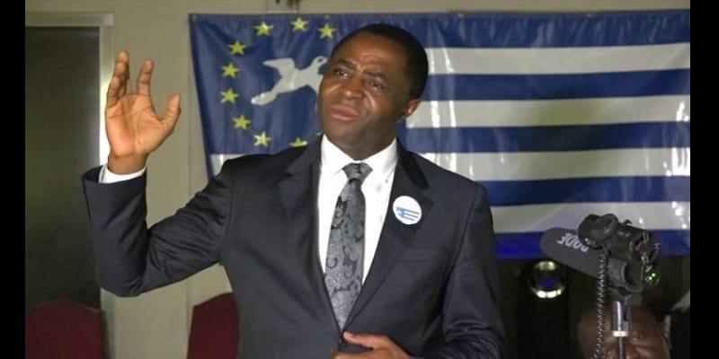 Photo de Cameroun: Des mandats d'arrêts internationaux contre les leaders anglophones