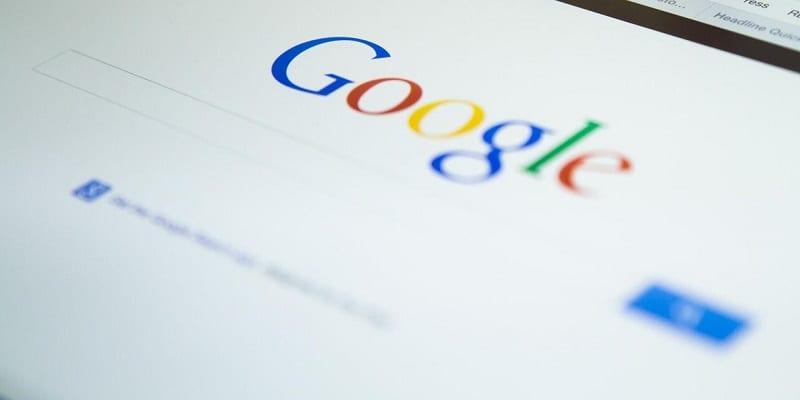Photo de Technologie : Google annonce que vos courriers Gmail sont lus par des applis tierces !