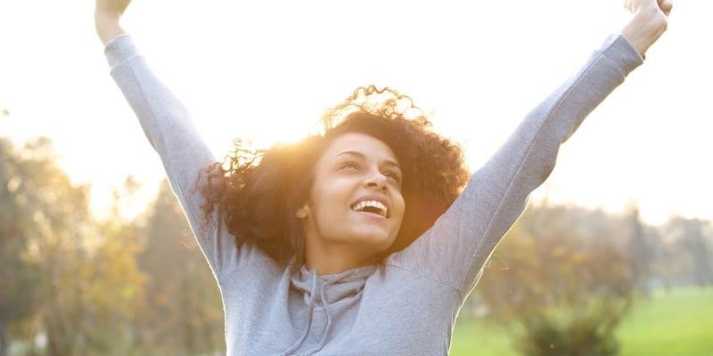 Photo de 5 clés pour vous aider à terminer l'année 2017 en beauté