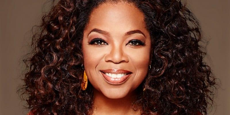 Photo de People: Top 10 des afro-américains les plus influents d'Hollywood en 2017