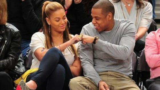 Photo de Relation : 5 raisons pour lesquelles les couples arrivent à tout surmonter