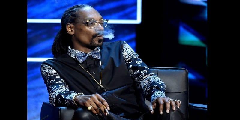 Photo de Showbiz: après le Rap, voici le nouveau genre musical dans lequel veut se lancer Snoop Dogg