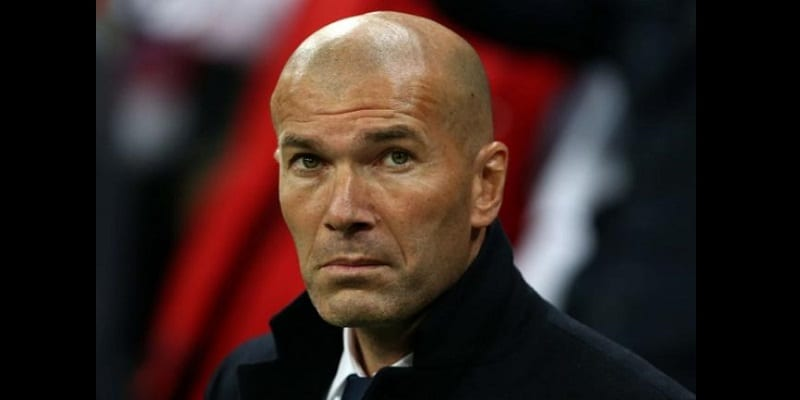 Photo de Ligue des champions: Real Madrid-Manchester City, Coup dur pour Zidane