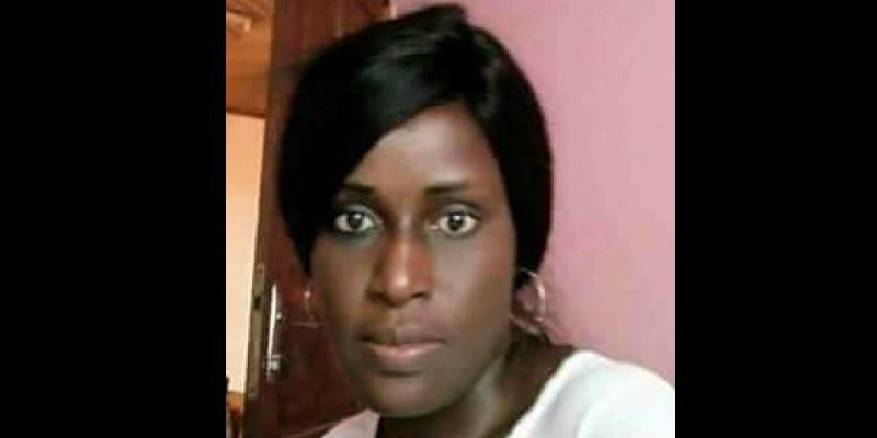 Photo de Cameroun: Fusillade au pont sur le Wouri, une gendarmette abattue