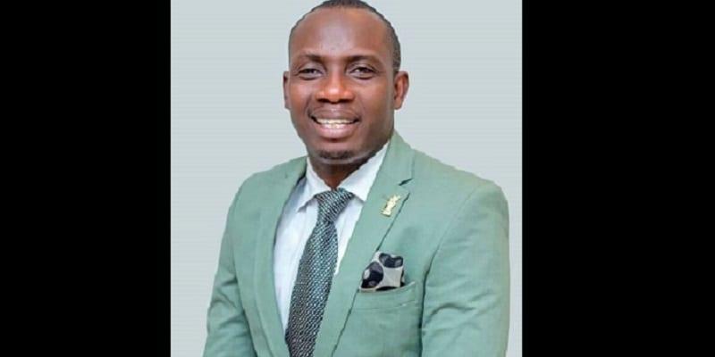 Photo de Les ghanéennes et Nigérianes tuent leurs hommes, selon un conseiller matrimonial ghanéen
