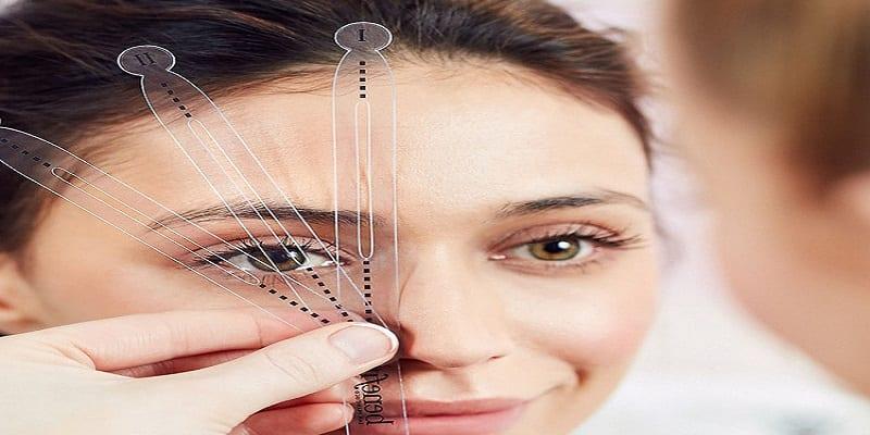 technique-sourcils