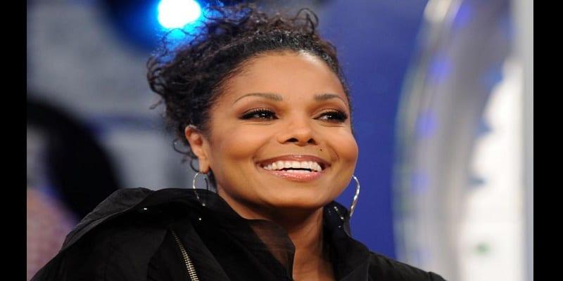 Photo de People: Janet Jackson dans une nouvelle relation amoureuse (photo)