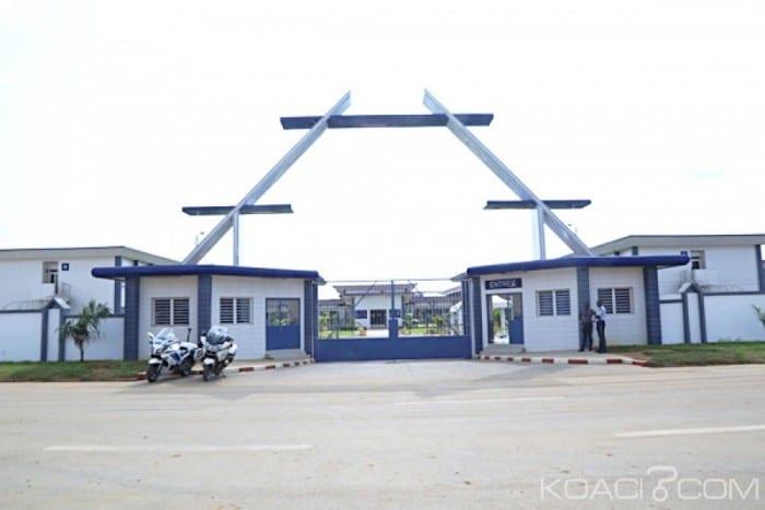 Photo de Côte d'Ivoire: Un 5ème Centre Hospitalier Universitaire voit le jour