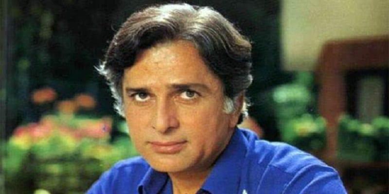 Photo de Cinéma: Décès de la légende de Bollywood Shashi Kapoor