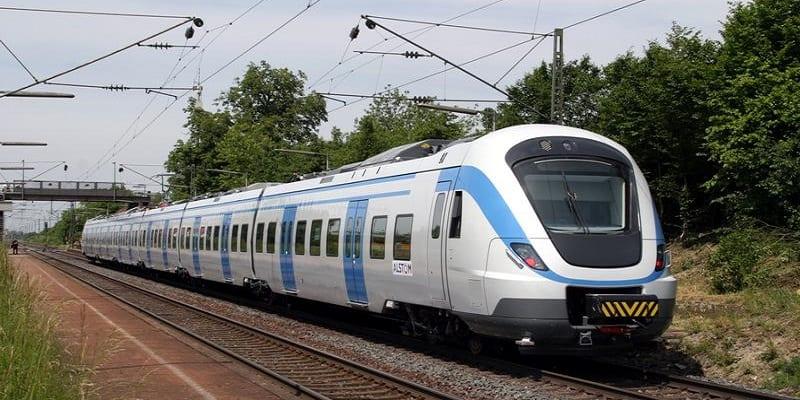 Photo de Chemin de fer Abidjan-Ouaga: Les travaux de rénovation enfin lancés