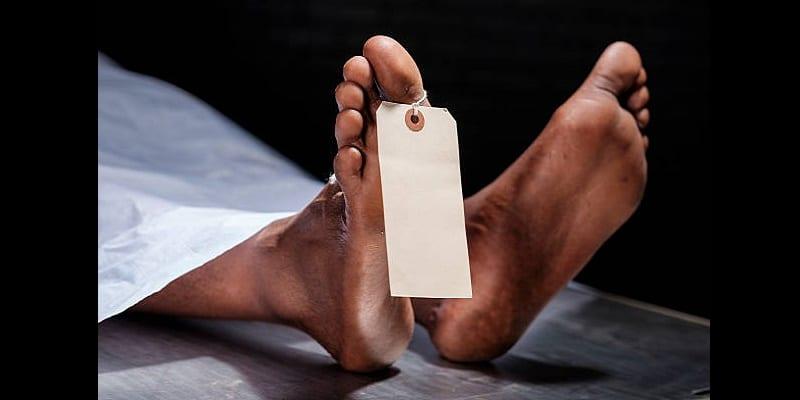 Photo de Cameroun: un pasteur froidement assassiné par deux jeunes hommes