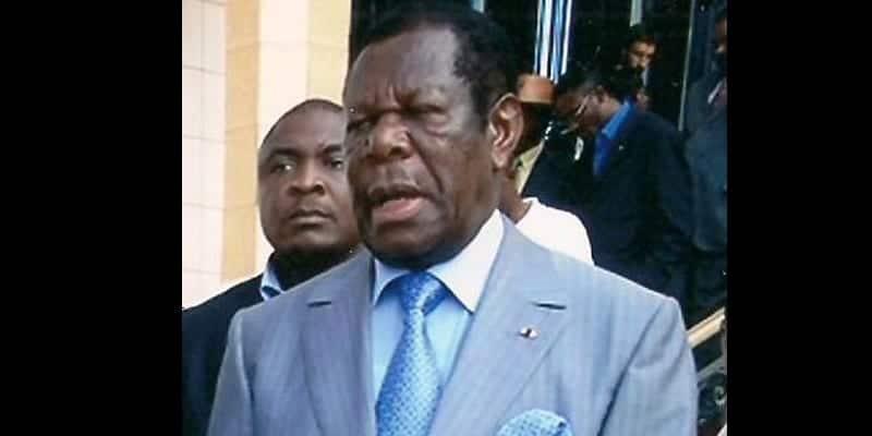 Photo de Cameroun: un milliardaire traine sa propre femme devant le tribunal