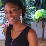 Eunice Kouamé