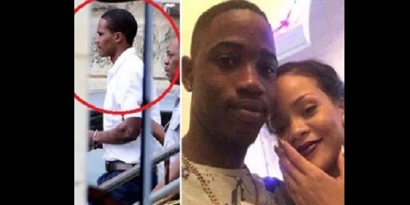Photo de Meurtre du cousin de Rihanna: Un suspect arrêté