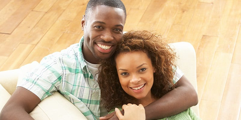 Photo de Couple : 5 petites choses que les couples heureux font chaque jour