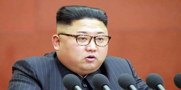 Photo de Monde: 3 raisons qui ont poussé la Corée du Nord à négocier