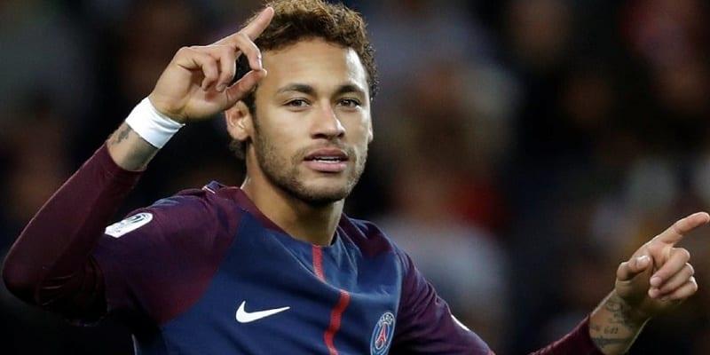 Photo de Les 4 conditions qui permettent à Neymar d'aller au Réal Madrid