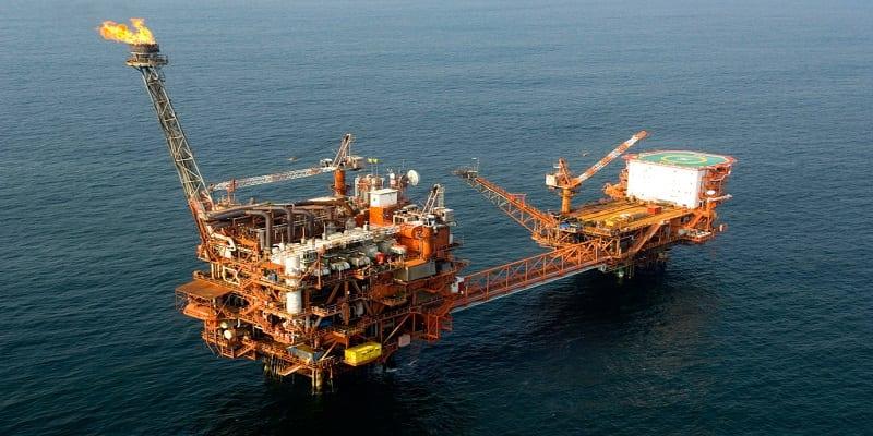 Photo de Pétrole: Le Congo veut rejoindre l'OPEP