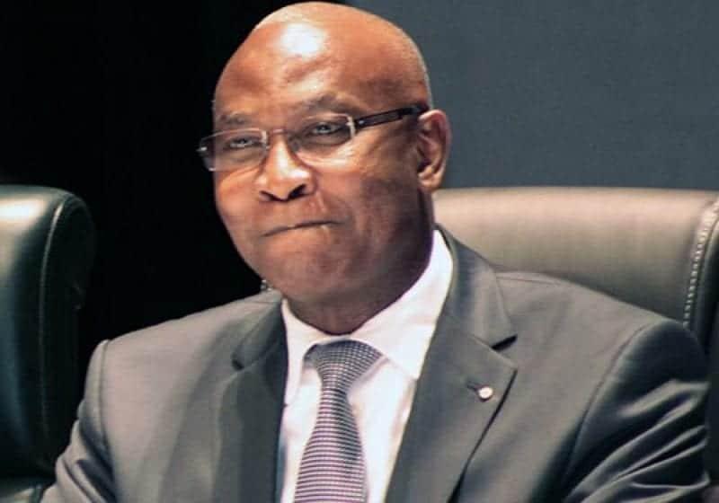 Photo de Sénégal: Le Ministre de l'éducation nationale écarte tout risque d'année blanche