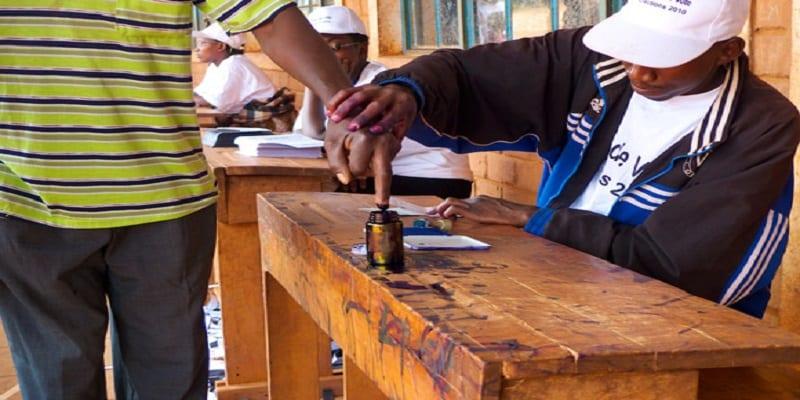 Photo de Présidentielle au Sénégal : La foire aux promesses à 10 mois du scrutin