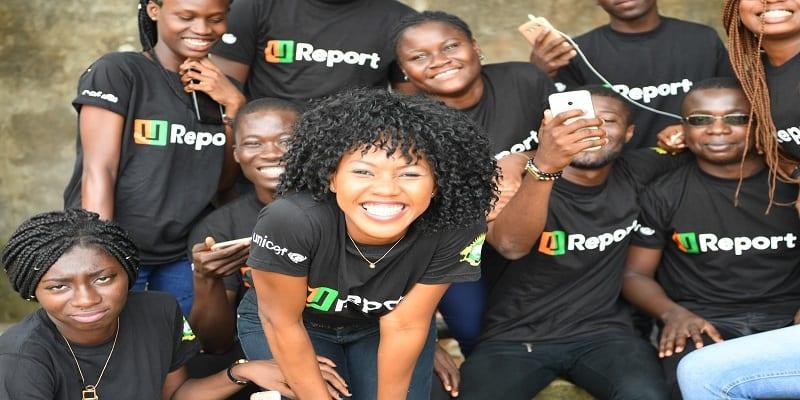 Photo de Côte d'Ivoire: U-Report officiellement lancé ce mercredi