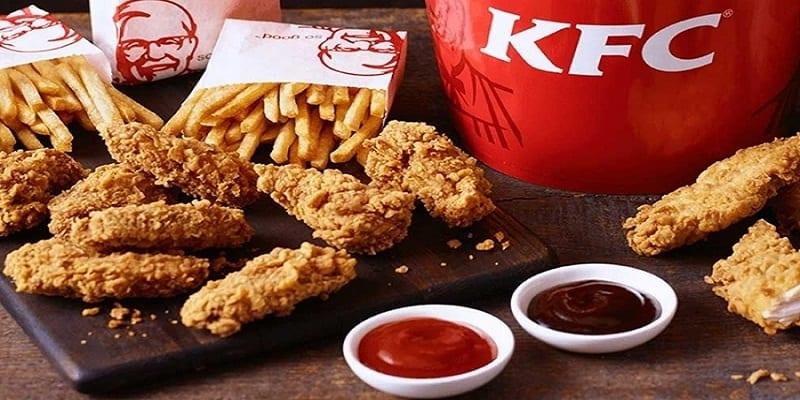 Photo de Côte d'Ivoire: KFC tente à nouveau de s'installer à Abidjan