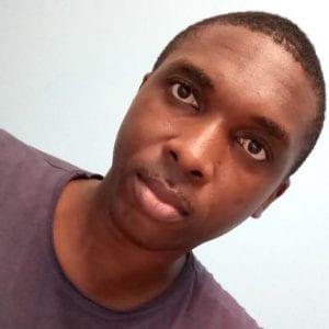 Oscar Mbena