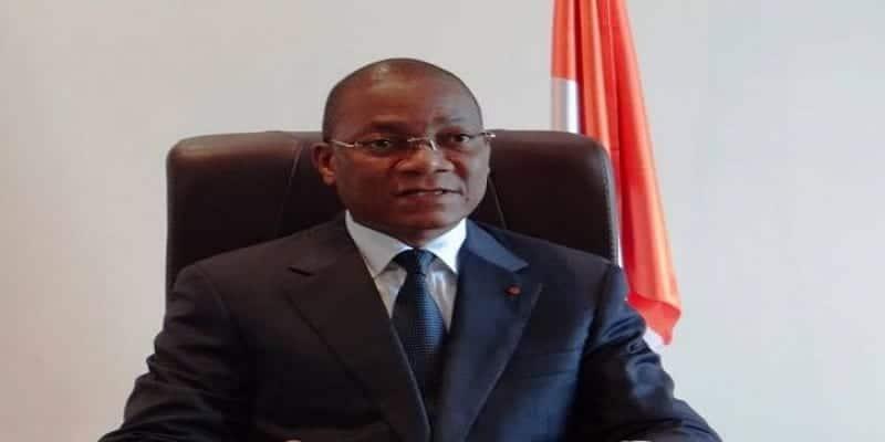 Photo de Côte d'Ivoire: Une journée dédiée à la presse, ouverte à Abidjan