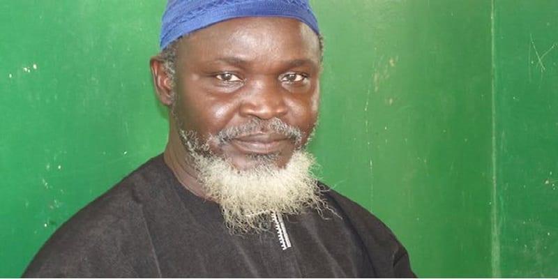 Photo de Sénégal/Procès contre le terrorisme: Imam Ndao acquitté des charges de terrorisme