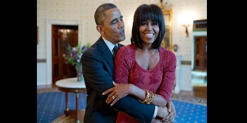 Photo de Etude : Les couples sont plus heureux après 20 ans de mariage