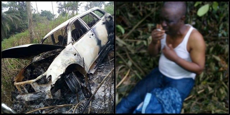 Photo de Cameroun/Enlèvement d'un sous-préfet: retour sur les circonstances
