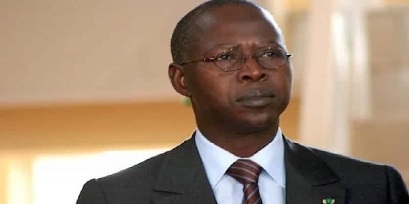 Photo de Sénégal: Le premier ministre conseille aux jeunes d'utiliser Facebook. Voici pourquoi!