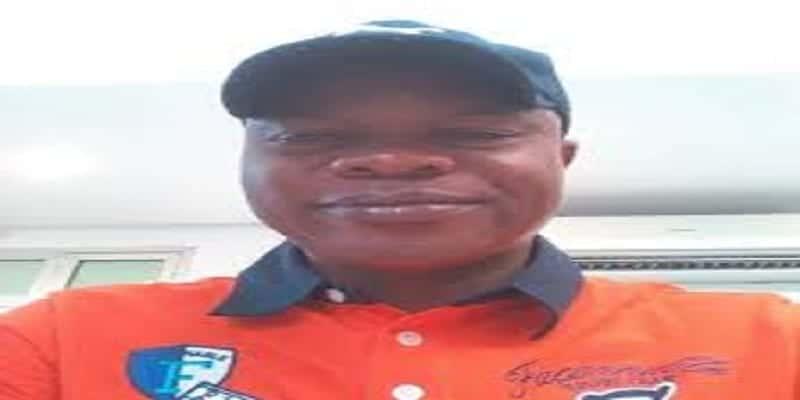 Photo de Côte d'Ivoire: Le journaliste Kanga Rovia est décédé