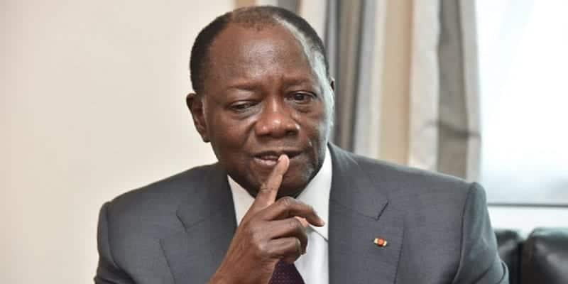 Photo de Côte d'Ivoire: Un probable remaniement du gouvernement dans les prochains jours