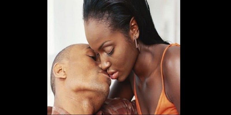 Photo de Etude: Les couples ayant une bonne vie sexuelle sont plus susceptibles de tromper