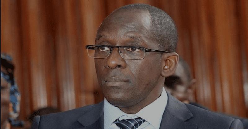 Photo de Sénégal: Vente de faux agréments aux cliniques privées, l'Etat porte plainte
