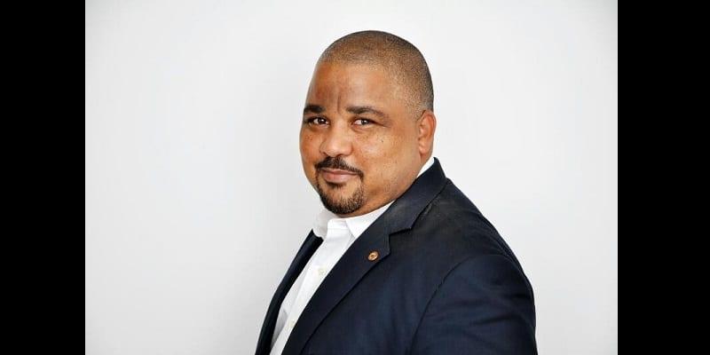 Photo de Cameroun-présidentielle 2018: Joshua Osih investi candidat du SDF