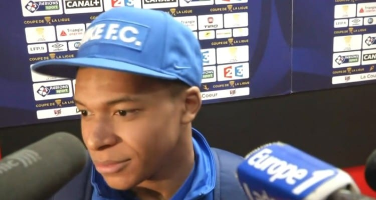 mbappe_reac_rennes_30012018