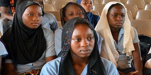 Photo de Attaques de Dapchi: 110 Étudiantes enlevées selon le gouvernement