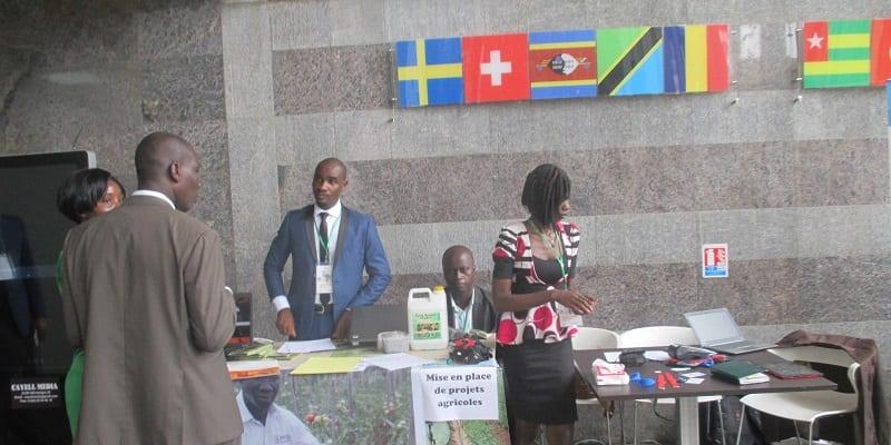 Photo de Côte d'Ivoire: Le 2è forum Africain sur la résilience s'achève ce vendredi