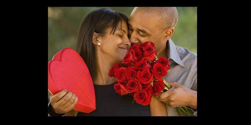 """Photo de Confidence: """"Il m'a dit qu'il était malade, et il s'est marié le jour de la Saint Valentin."""""""