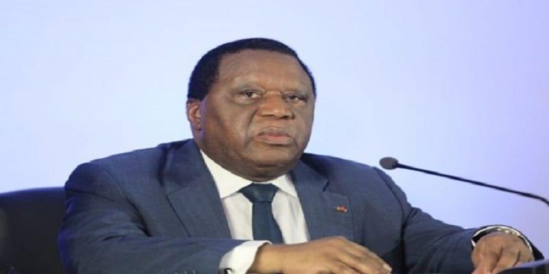 Photo de Côte d'Ivoire : La CEI annule le scrutin de la commune de Port-Bouet
