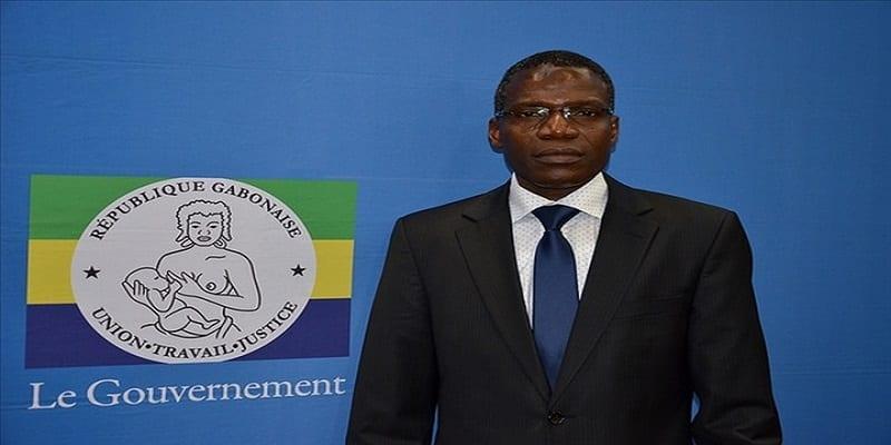 Photo de Gabon: Rencontre entre le camp Ping et le pouvoir en vue des législatives