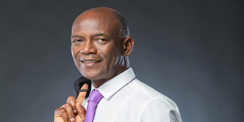 Photo de Côte d'Ivoire: Le premier candidat à la présidentielle 2020 est officiellement connu