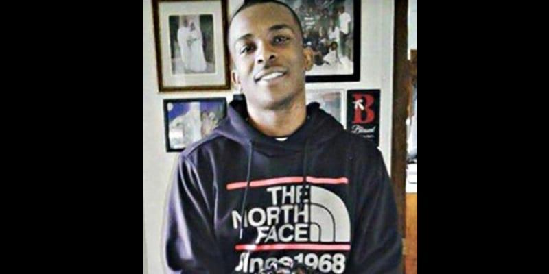 Photo de USA: la police abat un jeune noir de 20 balles